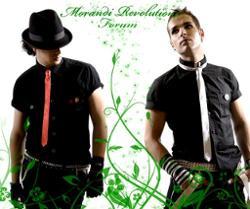 Morandi (www.primemusic.ru)