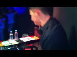 DJ Andrey Keyton