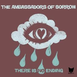 The Ambassadors Of Sorrow