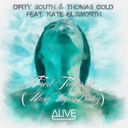 Dirty South & Thomas Gold ft Kate Elsworth