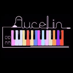 Aucelin