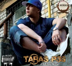 Taras p3s
