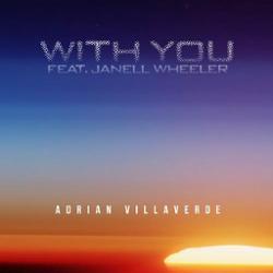 Adrian Villaverde