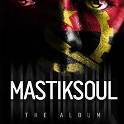 Mastiksoul & Dada