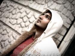Arman Behdad Feat. Jean Mare