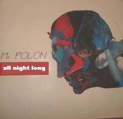 Mr. Polon
