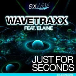 Wavetraxx Feat. Elaine