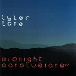 Tyler Lane