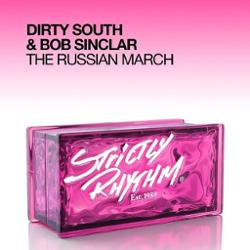 Dirty South and Bob Sinclar
