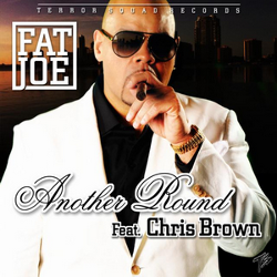 Fat Joe feat. Chris Brown