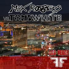 Max Robbers & Tony White