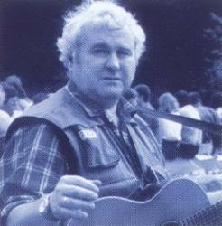 Владимир Туриянский