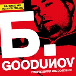 B. Goodunov