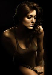 Simona Molinari