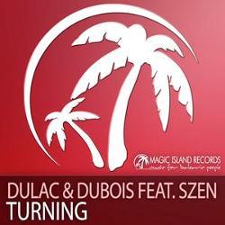 Dulac & Dubois ft Szen