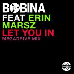 Bobina ft Erin Marsz