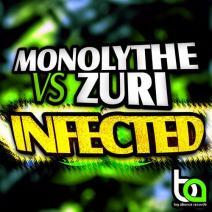 Monolythe & Zuri