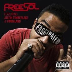 FreeSol Ft. Justin Timberlake & Timbaland