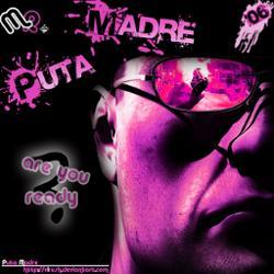 Mr.Puta