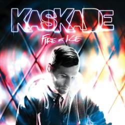 Kaskade feat. Neon Trees