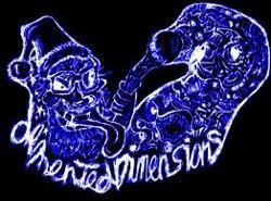Demented Dimensions