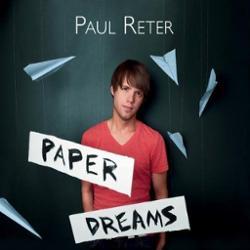 Paul Reter