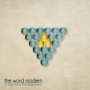 The Word Modern