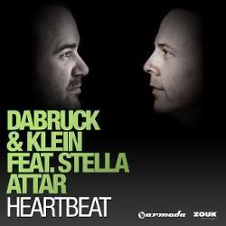Dabruck & Klein feat. Stella Attar