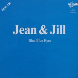 Jean and Jill