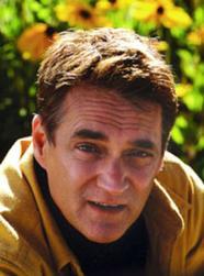 Jean-Francois Maurice