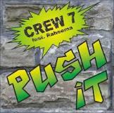 Crew 7 feat. Raheema