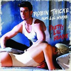 Robin Thicke feat. Lil Wayne