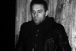Альберт Артемьев