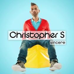 Christopher S feat. Flava & Stevenson