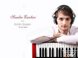 DJ Sandro Escobar feat. Katrin