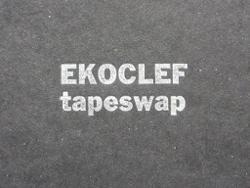 Ekoclef