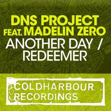 DNS Project ft Madelin Zero
