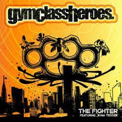 Gym Class Heroes feat. Ryan Tedder