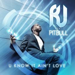 RJ ft. Pitbull