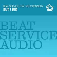 Beat Service feat. Neev Kennedy