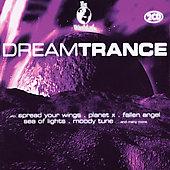 Dream Trance