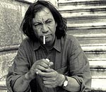 Tony Gatlif, Beata Palya