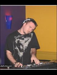 DJ URBAN