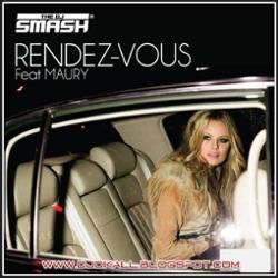 DJ Smash feat Maury