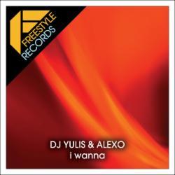 DJ Yulis & Alexo