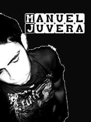 Manuel Juvera