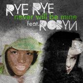 Rye Rye feat. Robyn