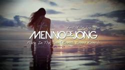 Menno de Jong feat Ellie Lawson