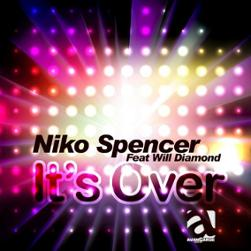 Niko Spencer feat. Will Diamond