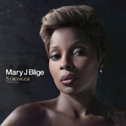 Mary J. Blige Feat. Drake
